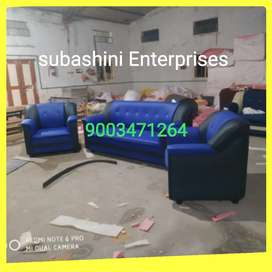 Madurai full free delivery offer 5 seater sofas manufacturing directly