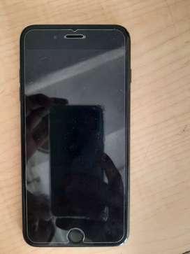 7plus iphone