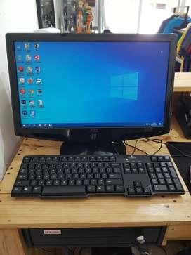 Komputer Standar