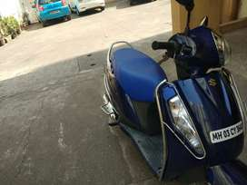 Access for sale in very good condition