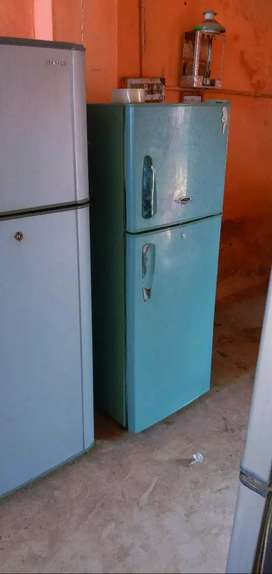 All compny fridge washing machine available