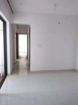 2bhk sale for available Runwal my City Dombivli East