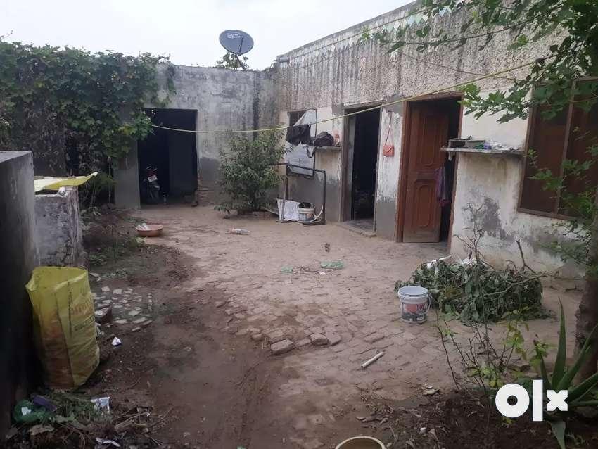 Properties in Village Dachar,Khayap Mohalla,@Jio Towar,Chota Bus Stand 0