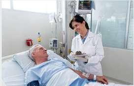 FS Home Health Care Pvt Ltd