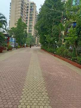 2bhk sell best tmc in mumbra .sukoon, mm,vally.