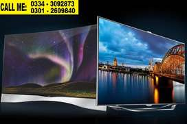 """offer led tv 46"""" inch samsung android uhd led 2021 new model"""