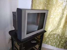 FLATRON TV LG