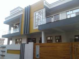 To let 1 bhk for rent