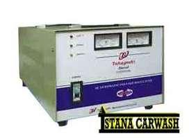 Stavol Takayoshi TY 7500 N, Untuk Hidrolik Cuci Mobil Motor