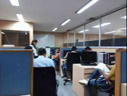 Urgent Hirinrin For Telecallers
