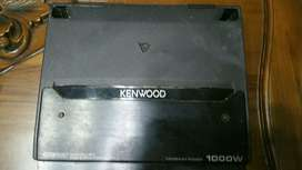 power tape dvd merek kenwood 1000 wat