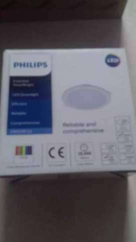 Di jual lampu merk Philips original