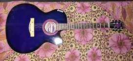 Guitar(aquiestic)