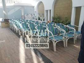 Garden chairs outdoor chairs sale price TERRACE ROOF TOP GARDEN balcon