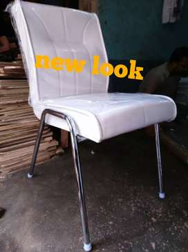 Steel and khushan Cher good model available