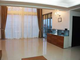 luxury flats for sale near gachibowli with limited iphone11 offer