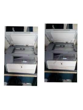 Distributor Mesin Fotocopy Termurah
