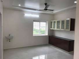 New Construction 3 BHK Apartment For Sale in Vijayawada.