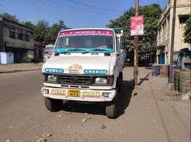 Tata truck 407