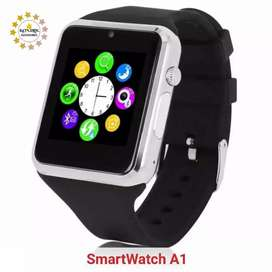 Accessories Smartwatch