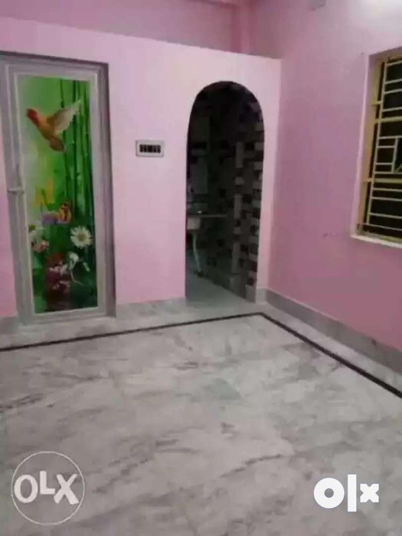 Rudra No restriction 1rk 1bhk couple friendly family bachelor allow 0