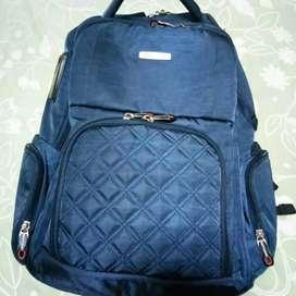 Tas Ransel / Backpack Napoleon