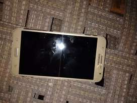 branded phone