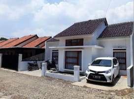 Pilar Tanjungsari | Dijual Segera! Cluster Murah Desain Mewah Loh guys