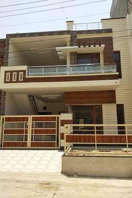 Kothi for sale 150 gaj new branded