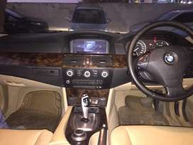 Luxury premium cars available for shoot and Rent