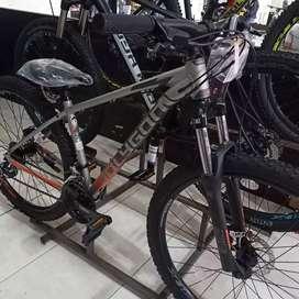 Kredit sepeda proses cepat