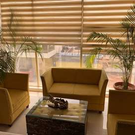 For Rental and sale -Soho -1Bhk  Office Space and showroom