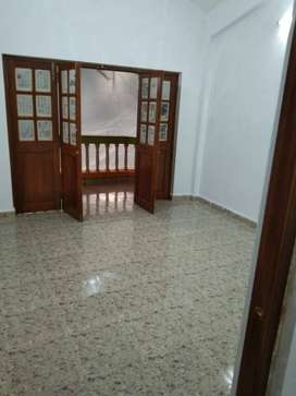 Available 2bhkl flat for rent at Panjim Taligao