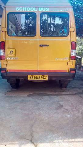 for sale 16 seater school bus