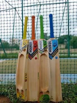Cricket Scoop Bats