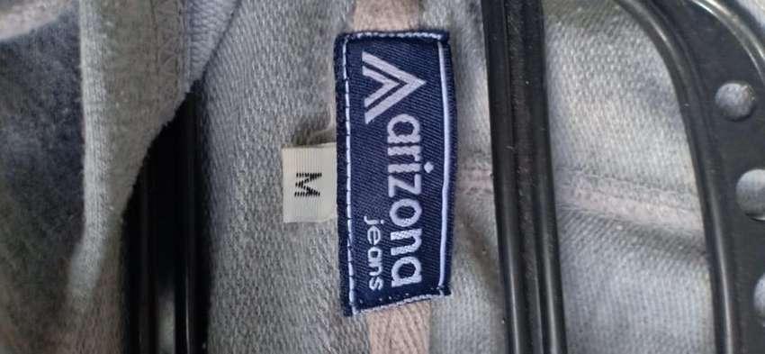 Sweater arizona men 0