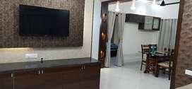 Free furniture flat available ratnagiri nagger