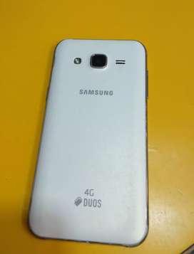 Samsung j2 top condition