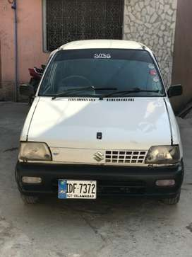MEHRAN FOR SALE