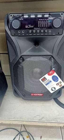 speaker bluetooth kredit cepat bisa langsung bawa bunga 0%