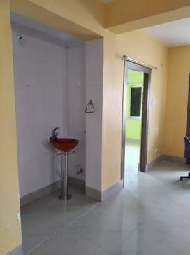 3 BHK RENT LOCATION - NEW TOWN , Near - DLF 1