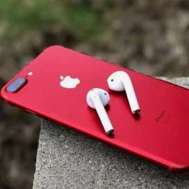 Get Apple iPhone All models available at best price