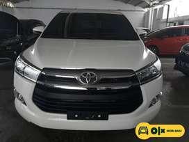 [Mobil Baru] Toyota Innova G 2019