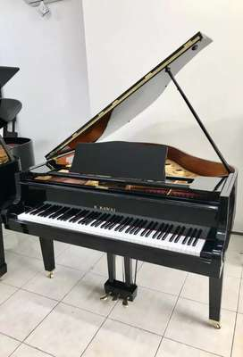 Baby Grand Piano Kawai