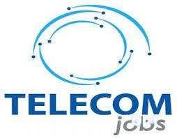Jobs In Telecom Sector 0