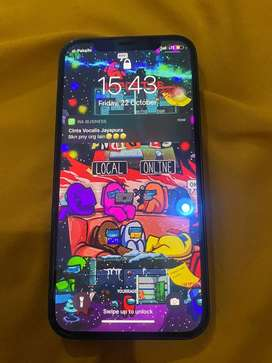 Jual iphone 12 Second Murah