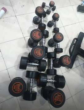 GYM EQUIPMENT AT LOW PRICE