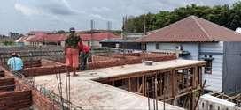Jasa Kontraktor Bangunan Wates