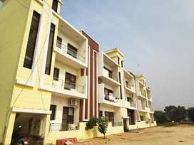 Why Pay Rent? Get Your Dream Home Only In 17.90 Lac at Kharar, Mohali