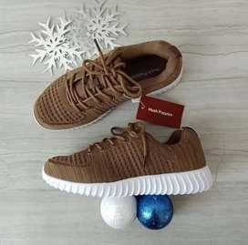 Jual Sepatu Original HUSH PUPPIES